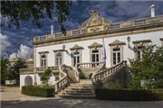 Quinta Das Lagrimas - Coimbra / Leiria / Castelo Branco