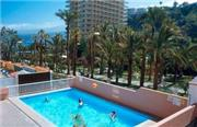 Apartments Alta - Teneriffa
