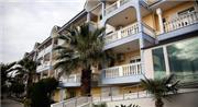 Anais - Olympische Riviera