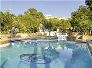 Fiesta Hotel Cala Gracio - Ibiza
