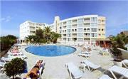 Reco des Sol Aparthotel - Ibiza