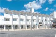 Carvoeiro Sol - Faro & Algarve