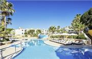 Paradise Club & Spa - Menorca