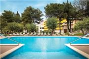 Smart Selection Hotel Epidaurus All Inclusive - Kroatien: Süddalmatien