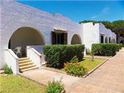 Estella Club Village & Residence - Kalabrien