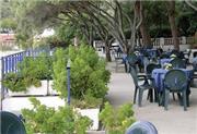 Park Hotel Santa Maria - Kalabrien