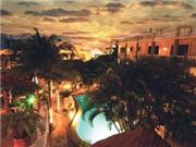 Aventura Mexicana - Mexiko: Yucatan / Cancun