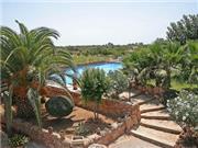 Finca Son Guardiola - Mallorca