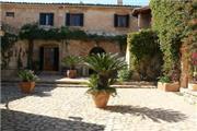 Finca Son Perdiu - Mallorca