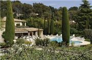 Hotel De Mougins - Provence-Alpes-Côte d'Azur