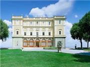 Parkhotel Grazioli Villa - Rom & Umgebung