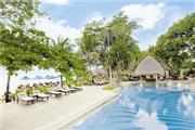 Novotel Benoa Bali - Indonesien: Bali