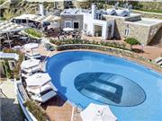 Naxos Magic Village - Naxos