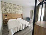 Marina Club & Marino Tenerife - Teneriffa