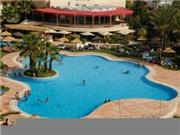 Marina Palace - Tunesien - Hammamet