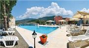 Theofilos Superior Resort Hotel & Spa - Lesbos & Lemnos & Samothraki