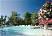 Arbatax Park Resort - Dune - Sardinien