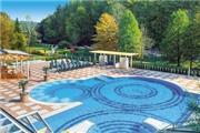 Terme Smarjeske Toplice - Smarjeta - Slowenien Inland
