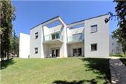 Crvena Luka Hotel & Resort - Kroatien: Norddalmatien