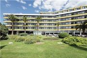Ilirija Resort Hotels & Villas - Kroatien: Norddalmatien