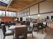Quality Inn & Conference Centre - Kanada: Ontario