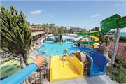 Alba Resort - Side & Alanya