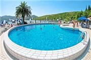 Osmine - Kroatien: Süddalmatien