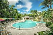 Hilton Key Largo Resort - Florida Südspitze