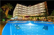 Acapulco - Costa Brava