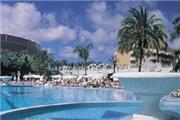 Mare Nostrum Resort - Cleopatra Palace - Teneriffa
