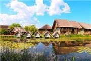 Green Village Resort - Rumänien