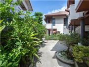 Sunrise Resort - Thailand: Inseln im Golf (Koh Chang, Koh Phangan)