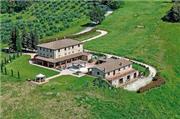 Il Felciaione Agriturismo - Toskana