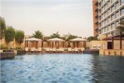 The Westin Bahrain City Center - Bahrain