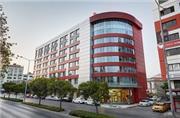Ramada Plaza Izmir - Ayvalik, Cesme & Izmir