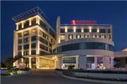 Ramada Hotel & Suites Kemalpasa - Ayvalik, Cesme & Izmir