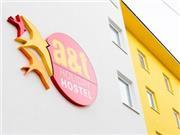 A&T Holiday Hostel - Wien & Umgebung