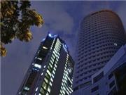 Premiera Hotel Kuala Lumpur - Malaysia