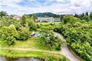 Seehotel am Stausee - Eifel & Westerwald