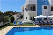 Vicentina Apart - Faro & Algarve