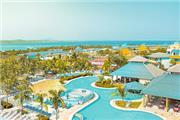Blau Costa Verde Beach Resort - Kuba - Holguin / S. de Cuba / Granma / Las Tunas / Guantanamo