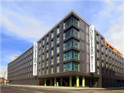 Courtyard by Marriott Köln - Köln & Umgebung