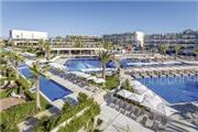 Viva Zafiro Alcudia & Spa - Mallorca