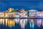 Kreta, Porto Maltese Boutique Hotel