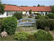 Hotel Pommerscher Hof Zinnowitz - Insel Usedom