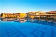Grand Blue Beach Hotel - Kos