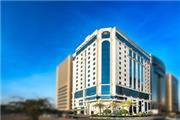 Best Western Plus Doha - Katar