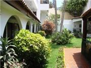 Hotel Senorial - Peru