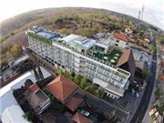 Maxonehotels@Bukit Jimbaran - Indonesien: Bali