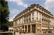 Schlosshotel Karlsruhe - Schwarzwald